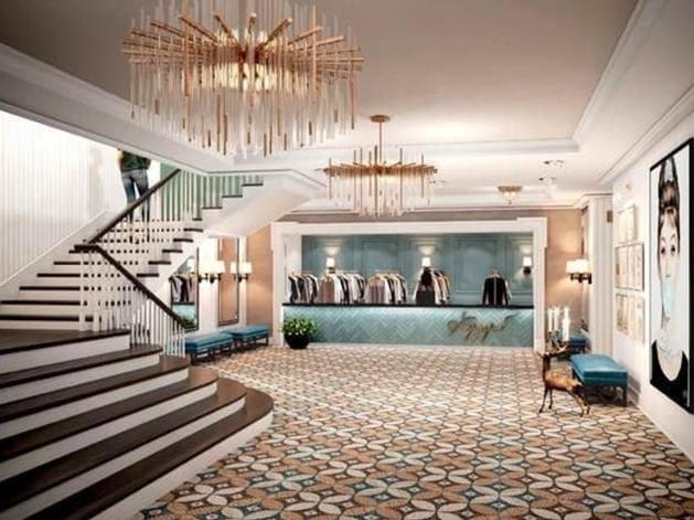В мэрии отчитались, как идет реконструкция в будущем театре Афанасьева
