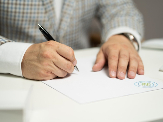 Первое соглашение о защите капиталовложений заключил регион с инвестором