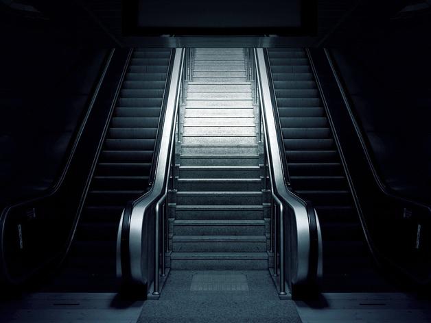 Стоимость продления Дзержинской линии метро назвали в мэрии