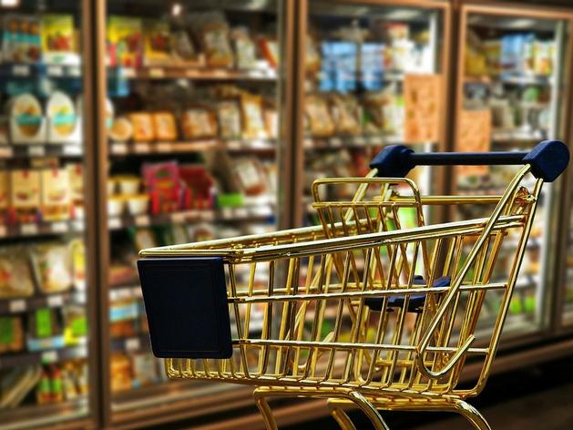 Власти прокомментировали продажу одного из крупнейших продуктовых ретейлеров Новосибирска