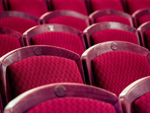 Вместимость зала театра Афанасьева увеличат в два раза