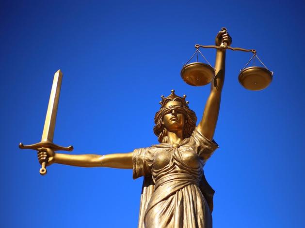 Суд закрыл уголовное дело о взрыве в «Векторе»
