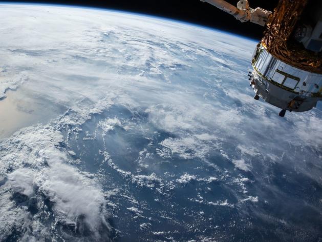 Новосибирские проекты Академгородок 2.0 и СКИФ помогут в освоении космоса