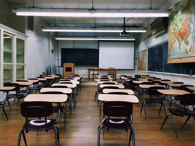 ДОМ.РФ объявил набор на вторую волну всероссийской образовательной программы Проект.Ф