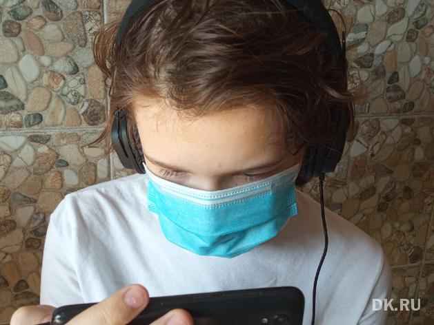 Продлят противокоронавирусные ограничения в Новосибирске