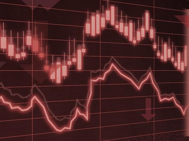 Объем выпуска облигаций сибирских компаний вырос в два раза за два года