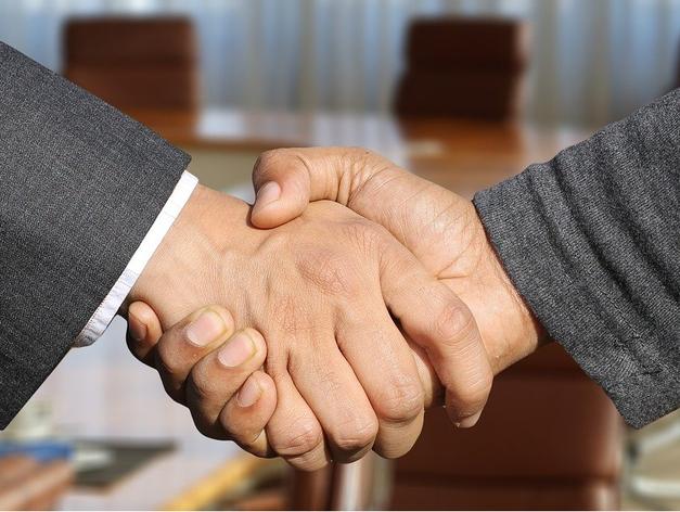 Новосибирск признали лучшим в РФ в сфере поддержки бизнеса