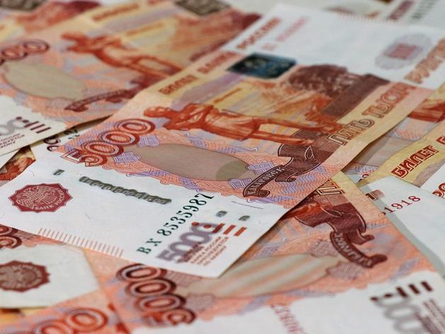 Самые большие зарплаты в Новосибирске предлагают инженерам и айтишникам