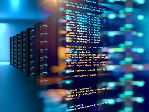Системный интегратор — надежный бизнес-партнер