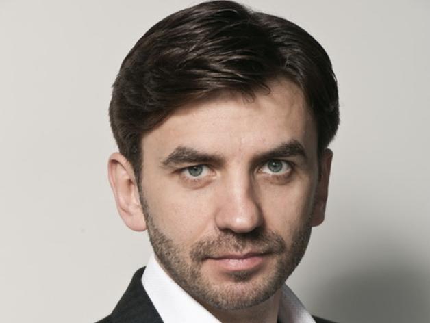 Арестованный за хищения Абызов вошел в список Forbes богатейших бизнесменов