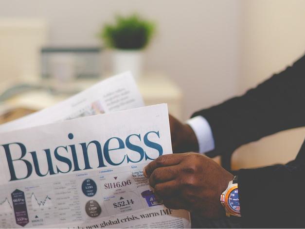 Соглашение по защите предпринимателей подписали «Платформа» и облправительство