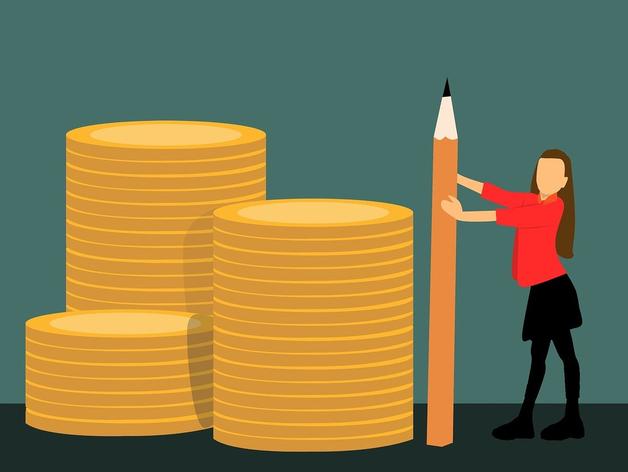 Россельхозбанк: спрос на покупку ОПИФов детям вырастет почти вдвое