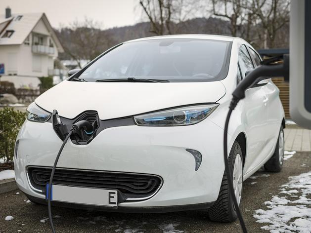 «Нафтатранс» откроет новые АЗС и установит зарядки для электромобилей в Новосибирске
