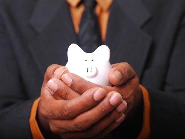 Топ-3 самых популярных способов копить деньги. Исследование РСХБ