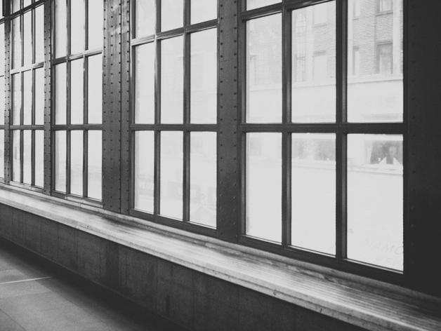 Шесть помещений и долю в недострое выставила на аукцион новосибирская мэрия
