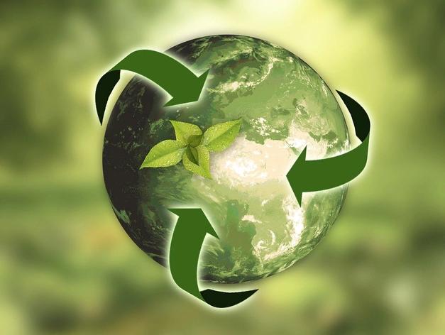 Правительство региона подписало меморандум об эко-сотрудничестве с PepsiCo и АИР