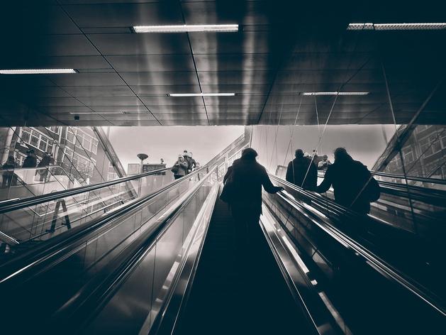 Российский бизнесмен не оставляет идею построить в Новосибирской области частное метро
