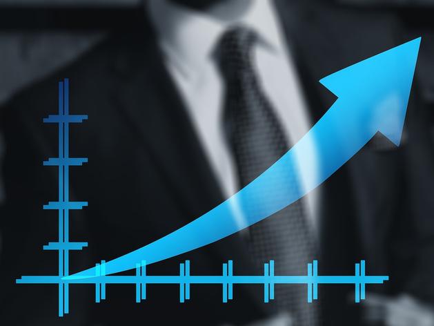 87% новосибирских руководителей считают экономическую ситуацию благоприятной
