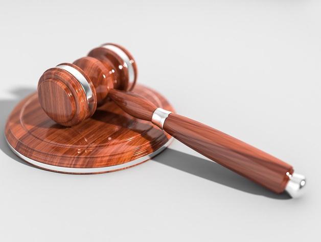 «Тяжстанкогидропресс» подал в суд на самобанкротство