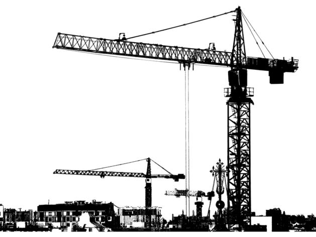 ЕРЗ назвал лидеров высотного строительства в Новосибирской области
