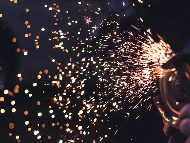 На 92% выросли цены в сфере металлургического производства в регионе
