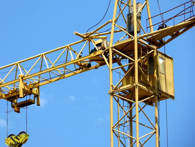 «Алютех» за год построит завод в Новосибирске