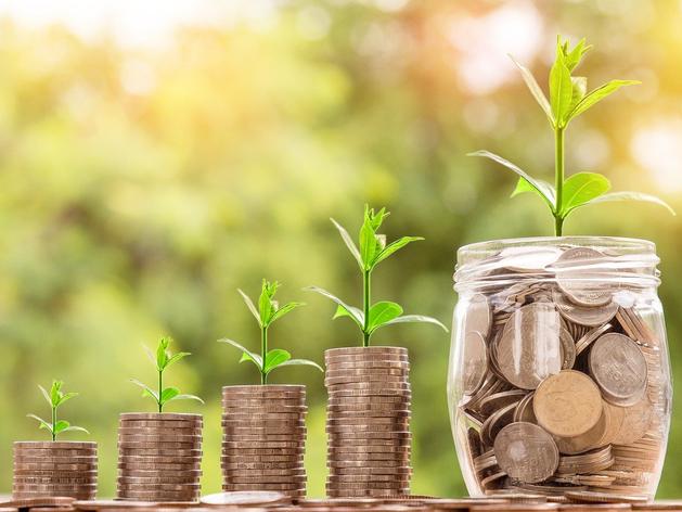 General Invest: будущее российского рубля и валюты