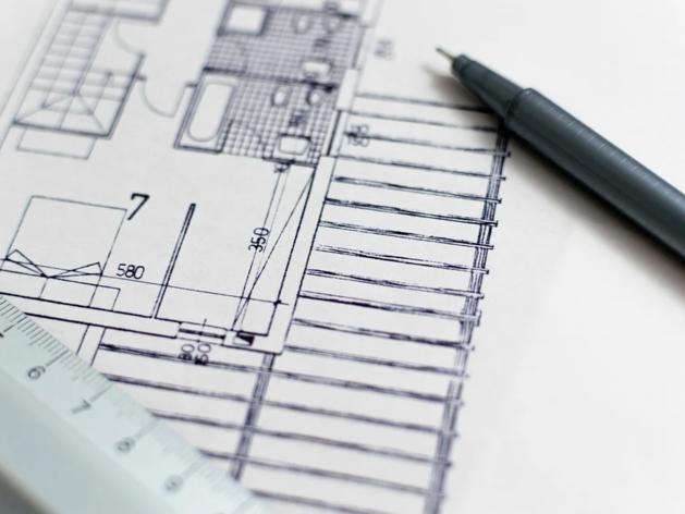 Трансформация жилья бизнес и комфорт-класса