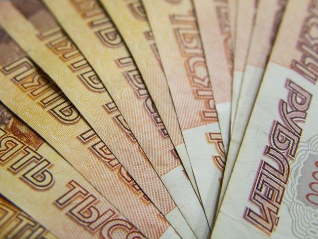 Больше всего в Новосибирске работодатели готовы платить айтишникам