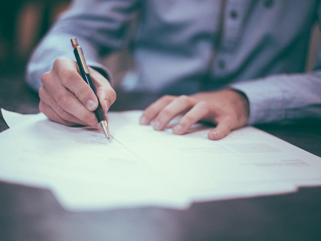 Стандартизируй это: как превратить скучный документ в эффективный инструмент?