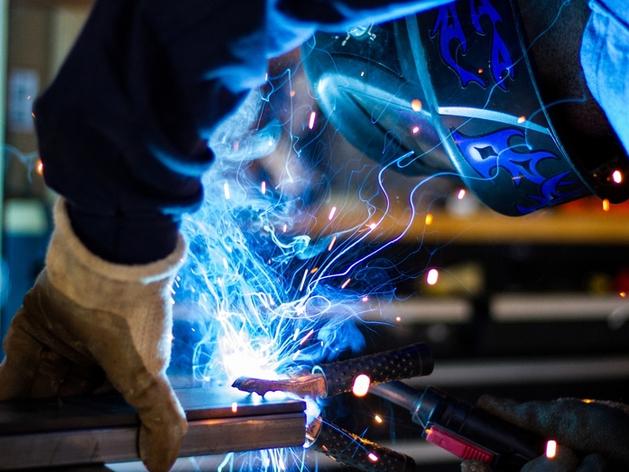 Минпромторг: обрабатывающее производство — флагман новосибирской промышленности
