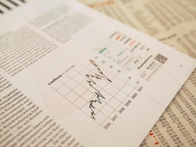 Госдолг Новосибирской области может увеличиться на 18%