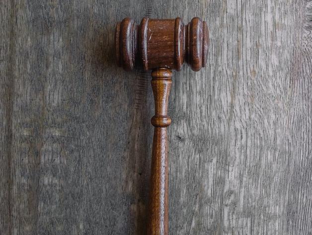 Дело известного в Новосибирске бизнесмена поступило в суд