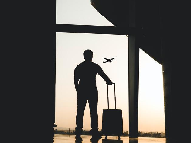 Толмачево открывает рейсы на остров в Карибском море из Новосибирска