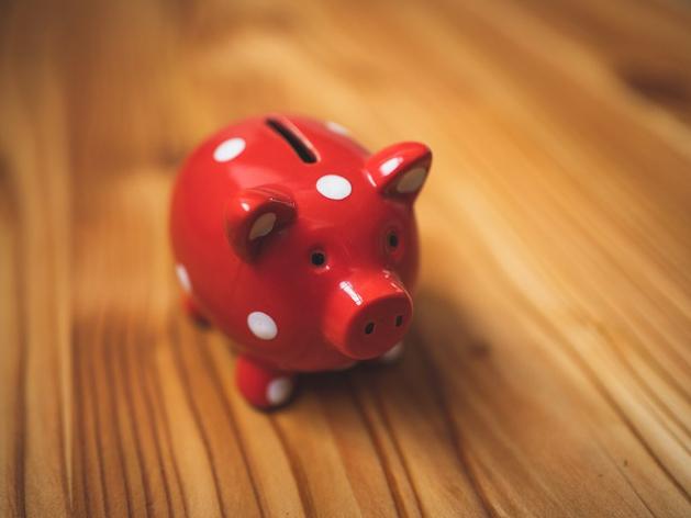 Сибиряки стали реже жаловаться на банки