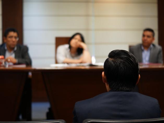 Аффилированные и независимые кредиторы в банкротстве: порядок борьбы за имущество должника