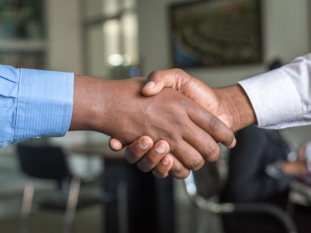 Утвердили мировую между «Роснано» и его совместным с «НЭВЗ-союз» предприятием