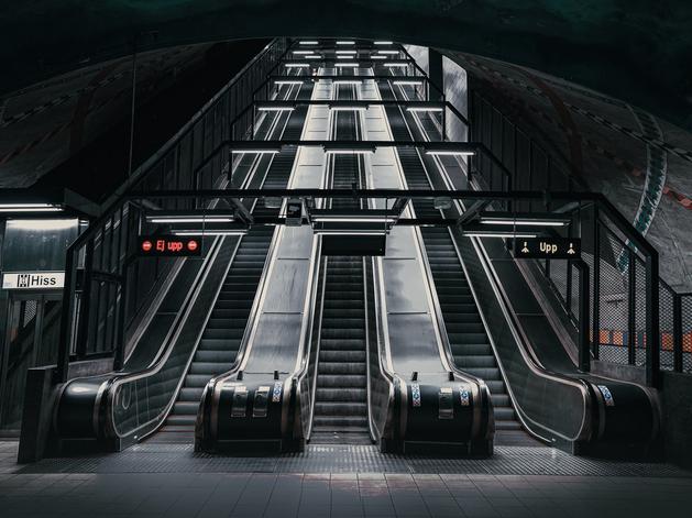 Хуснуллин — о метро: «В Новосибирске пока не отказываются от этой идеи»