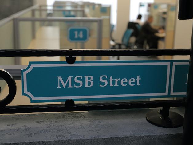 Банк «Левобережный» снизил ставки по бизнес-ипотеке для компаний МСБ