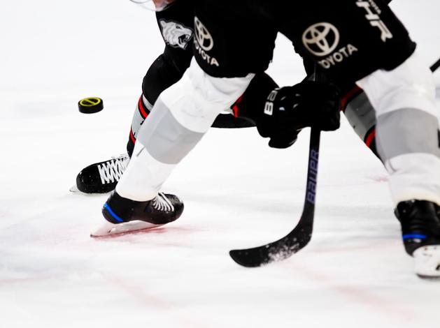 Утепление ледовой арены в Новосибирске вышло на новый этап