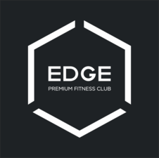 EDGE premium fitness club
